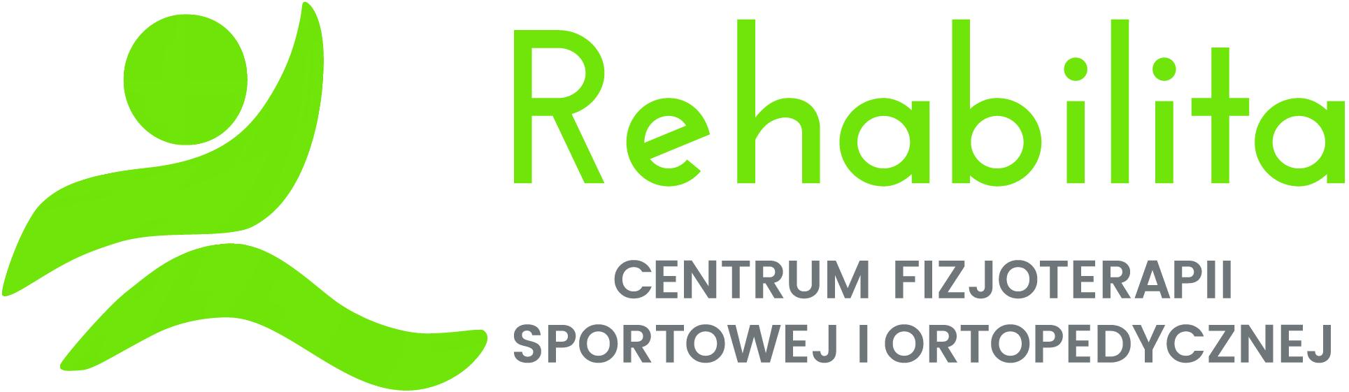 Rehabilita.pl
